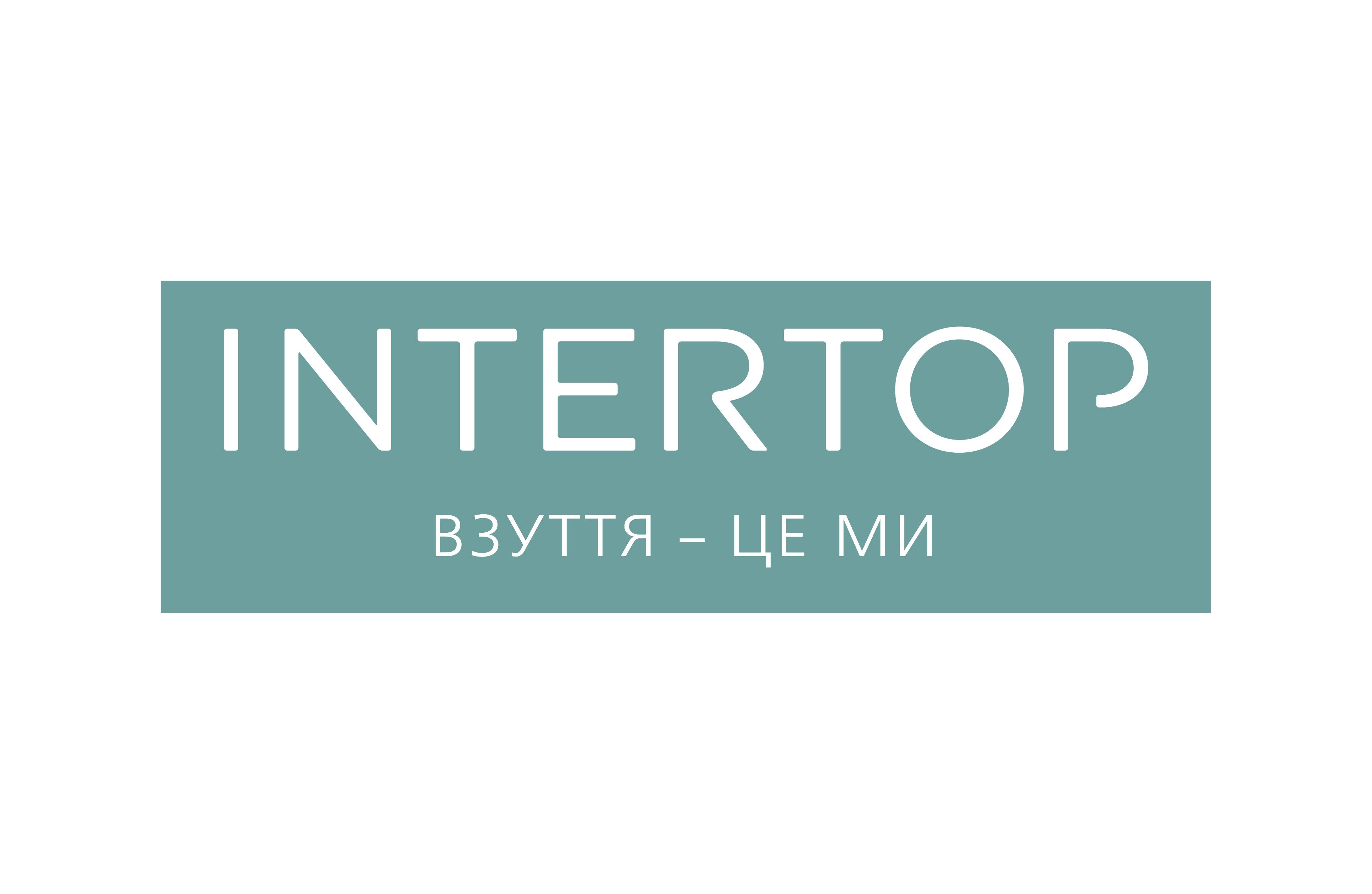 INTERTOP  797e589bed75f