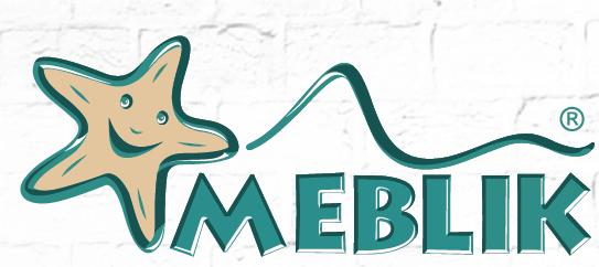 Mebel-baby  81425bbc3c61a