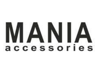 mania accessories dream town