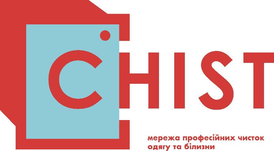 Химчистка CHIST  86ebd4bb64384